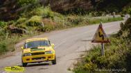 rally achaios 2016 time2rally 38