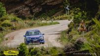 rally achaios 2016 time2rally 40