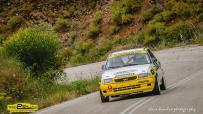 rally achaios 2016 time2rally 5