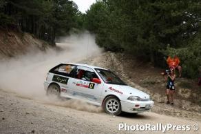 0 37o rally sprint korinthoy 2016