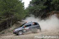 00 37o rally sprint korinthoy 2016