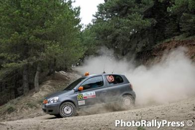 00 37o rally sprint korinthoy 2016