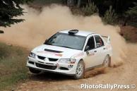 0005 PALAIOLOGOS - SELLIS 37o rally sprint korinthoy 2016