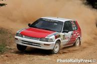 0015 ZIVAS - LOUKI LOOK 37o rally sprint korinthoy 2016