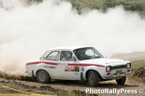0017 LIKAKIS - TZOGIAS 37o rally sprint korinthoy 2016