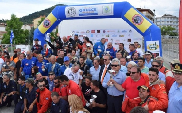 01 rally greece offroad 2016