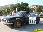 06 historic rally of greece regularity