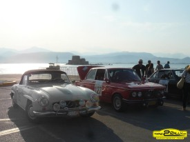 07 historic rally of greece regularity
