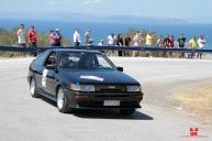 103 kremastos lagos 2016 regularity rally