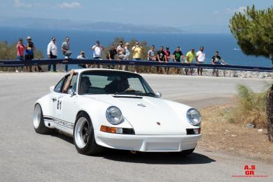 107 kremastos lagos 2016 regularity rally