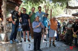 122 kremastos lagos 2016 regularity rally