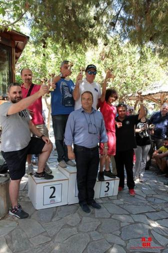 123 kremastos lagos 2016 regularity rally