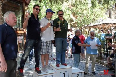 124 kremastos lagos 2016 regularity rally