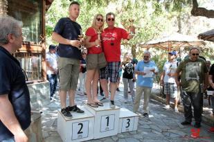 128 kremastos lagos 2016 regularity rally
