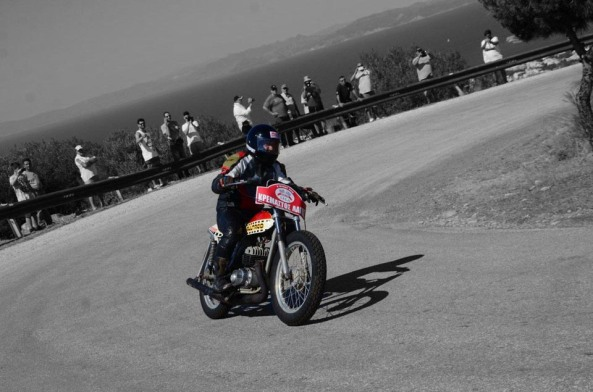 2 papandreoy kremastos lagos 2016 rally sprint regularity