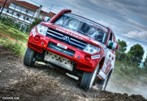 2016_RallyGreeceOffRoad_Photo02