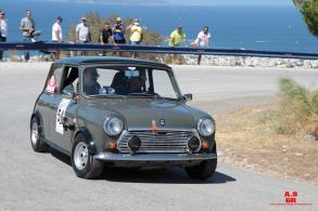 27 kremastos lagos 2016 regularity rally