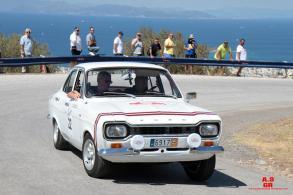 41 kremastos lagos 2016 regularity rally