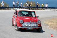 44 kremastos lagos 2016 regularity rally