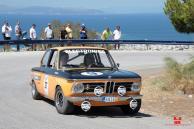 49 kremastos lagos 2016 regularity rally