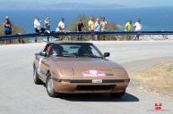 61 kremastos lagos 2016 regularity rally