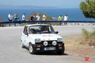 64 kremastos lagos 2016 regularity rally