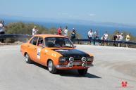 68 kremastos lagos 2016 regularity rally