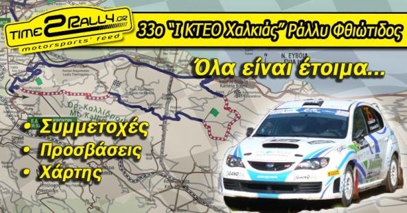 header 33o-ikteo-xalkias-rally-f8iotidos-2016 ola etoima