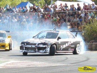 01 drift kartodromo Ioylioy 2016