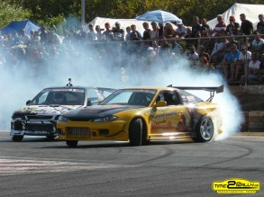 02 drift kartodromo 24 Ioylioy 2016