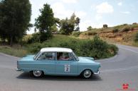 02 olympiako-regularity-rally-2016-classic-microcars-club