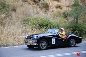 04 olympiako-regularity-rally-2016-classic-microcars-club