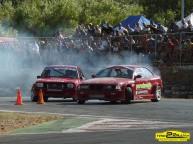 05 drift kartodromo 24 Ioylioy 2016