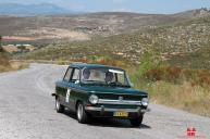 05 olympiako-regularity-rally-2016-classic-microcars-club