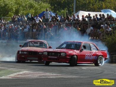 06 drift kartodromo 24 Ioylioy 2016