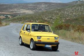 06 olympiako-regularity-rally-2016-classic-microcars-club