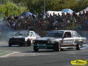 07 drift kartodromo 24 Ioylioy 2016