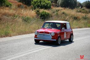 07 olympiako-regularity-rally-2016-classic-microcars-club