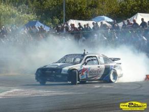 08 drift kartodromo 24 Ioylioy 2016