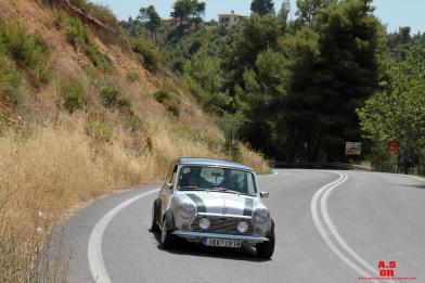 08 olympiako-regularity-rally-2016-classic-microcars-club