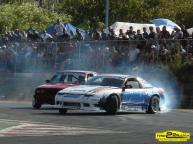 10 drift kartodromo 24 Ioylioy 2016