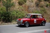 10 olympiako-regularity-rally-2016-classic-microcars-club