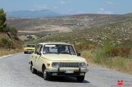 11 olympiako-regularity-rally-2016-classic-microcars-club