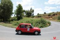 12 olympiako-regularity-rally-2016-classic-microcars-club