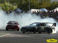 13 drift kartodromo 24 Ioylioy 2016