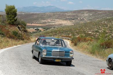 15 olympiako-regularity-rally-2016-classic-microcars-club