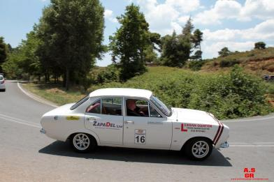 16 olympiako-regularity-rally-2016-classic-microcars-club