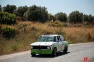 20 olympiako-regularity-rally-2016-classic-microcars-club