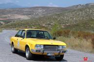 21 olympiako-regularity-rally-2016-classic-microcars-club