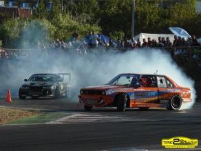 22 drift kartodromo 24 Ioylioy 2016